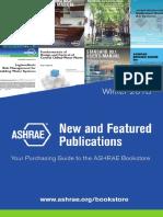 ASHRAE-FeaturedPublicationsCatalogWinter2018