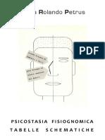 Psicostasia-Fisiognomica---Tabelle-schematiche--.pdf