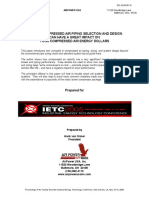 Instrument Air- AIR PIPING SELECTION AND DESIGN.pdf
