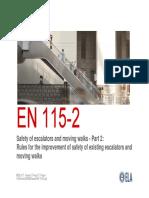 -Presentation-en-115-2.pdf