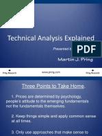 0226-pring.pdf