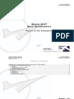 AG-08-01-B1-B2-OK.pdf