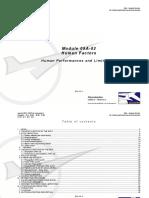 AG-09A-02-B1-B2-OK.pdf