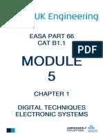 Demo Module 5 Chp1