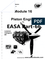 edoc.site_easa-part-66-module-16-piston-engines.pdf