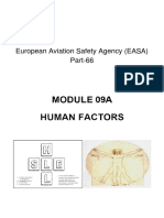 edoc.site_module-09a-human-factors.pdf