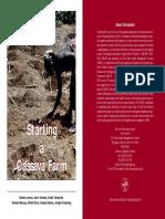 Starting a Cassava Farm.pdf