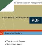6 How Brand Com Works