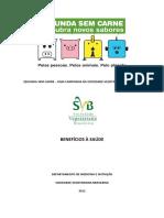 BENEFÍCIOS-À-SAÚDE-SEGUNDA-SEM-CARNE.pdf