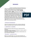 Abhivadaye-English.pdf