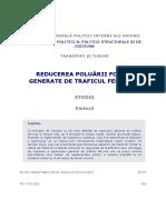 IPOL-TRAN_ET(2012)474533(SUM01)_RO
