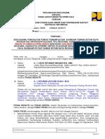 Draft PKS TPA Suwung_baru.pdf