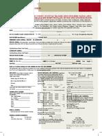 CIA Application Form.0608