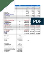 Finance Nhat Kiem