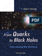 44478229-From-Quarks-to-Black-Holes-Copy.pdf