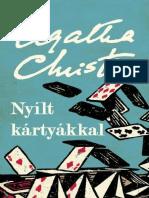 Agatha Christie - Nyílt kártyákkal.pdf