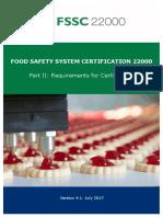 FSSC22000.pdf