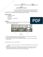 Module 3 Activities G8.pdf