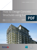 EC 2 How to design concrete structures using Eurocode 2.pdf