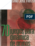 LIBRO_2_DINAMICAS_GRUPALES.pdf