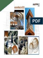 EC 5-Timber design.pdf