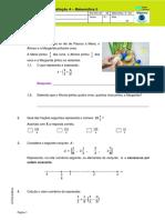 Teste_5ano Matemática.docx