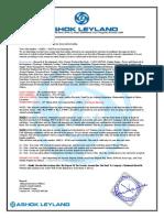 Ashok Leyland1