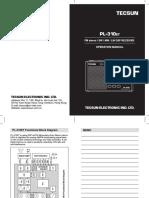 Tecsun-pl310et.pdf
