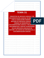 _Tema 31 - Archivo judicial.pdf
