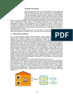 Ip 7 Buducnost Voip i Internet Telefonije