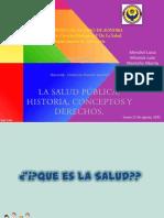 Diaplasaludpblicahistoriaconceptosyderechos Recuperado 120902224052 Phpapp01