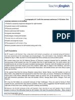 Left_handers_Worksheet_1.pdf