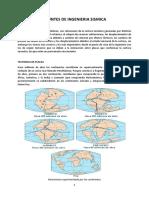 Apuntes Ing Sismica Pg 1 -18