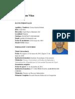Curriculum Vitae(2).pdf