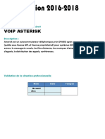 installation-serveur-asterisk 2