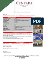 2653401.pdf