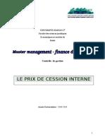 5385cc3a70c76 (2).pdf