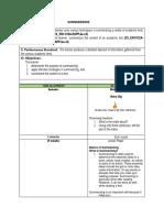 lesson plan for summarizing.docx