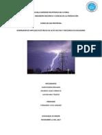 Proyecto-Electrotécnia-2017