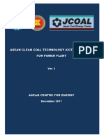 ASEANCCTHandbook_V2.pdf