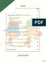 unidad_coeducacionmodificadatrabajar cuentos.pdf