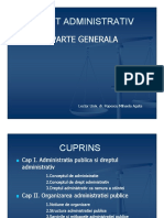D_2_N112_Drept_administrativ_general_Popescu_Agata.pdf