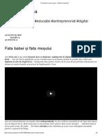 Fata babei și fata moșului – Mămica Autentică.pdf