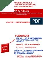 Ds 007 98 Sa IV.ppt