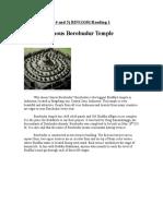 Tugas_2._BING3301.Reading_1