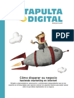 eBook Catapulta Digital Bien Pensado