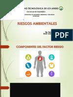 Riesgos-Ambientales-2da-sesion.pptx