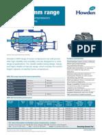 Product spec sheet - WRV 255.pdf