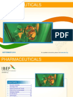 Pharmaceutical September 2016