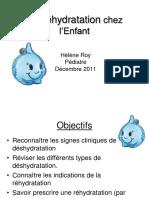 Hydratation_intraveineuse__Dre_Hélène_Roy